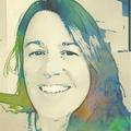 Dr Terri Farrelly (@knittingforthesoul) Avatar