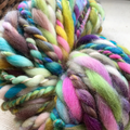 Three Sisters Farm and Fiber (@threesistersfarmandfiber) Avatar