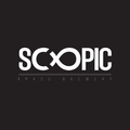 Scopic  (@scopic) Avatar