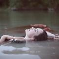 JESSlCA RlDDLE (@jessriddle) Avatar