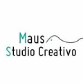 Maus Studio (@maus_studio) Avatar