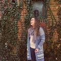 Hannah Theiring (@hannahtheiring) Avatar