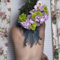 Natasha Carlos (@ncgc) Avatar
