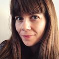 Hanne (@knit_crochet_repeat) Avatar