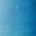 (@woko) Avatar