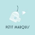 Petit Marquis (@petitmarquis) Avatar