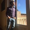 Daniel González Serisola (@serisola) Avatar