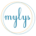 mylys - my local yarn shop (@mylys_hamburg) Avatar