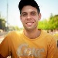 Josemar Assis (@immanuelassam) Avatar