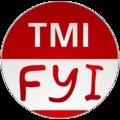 TMI.FYI (@tmifyi) Avatar