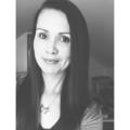 Jen Kinkade (@jenkinkade) Avatar