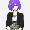 Yudzuru (@yudzuru) Avatar