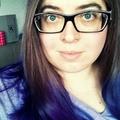 Julka Grodel (@jgrodel) Avatar