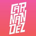 @carnandez Avatar