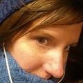 Johanna Skoog (@fjallboshop) Avatar