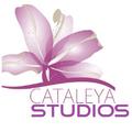 Cataleya Studios (@cataleyastudios) Avatar