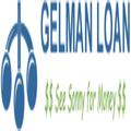 Gelman Loan Co. (@gelmanloan) Avatar
