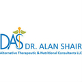 Alternative Therapeutic and Nutritional Consultant (@dralanshair) Avatar