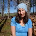 Andrea (@andrea_knittingforsanity) Avatar