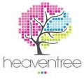 Heaven Tree Designs (@htreedesigns) Avatar