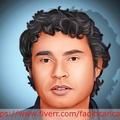 Tirso Maldonado (@tirsomaldonado) Avatar