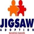 Jigsaw Adoption (@jigsawadoption) Avatar
