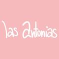 @lasantonias_es Avatar