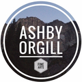 Ashby Orgill (@ashbyorgillartco) Avatar