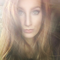 GingerSnap (@mollyp) Avatar