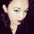 Victoria (@willowvictoria) Avatar