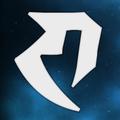 FutureRP (@futurerp) Avatar
