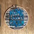 Homegrown Crafts (@homegrowncraftsshop) Avatar