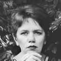 Larisa Durbin (@knotlara) Avatar
