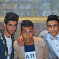 ahmed moh (@ahmedcurva74) Avatar