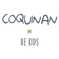 Clara, de Coquinan Be Kids (@coquinan_bekids) Avatar