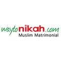 Way To Nikah (@waytonikah) Avatar
