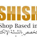 e-shishaa.com (@e_shishaa) Avatar