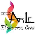DecoArle (@decoarle) Avatar