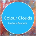 @colourclouds Avatar