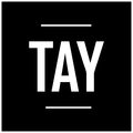 TAYKEN DESIGN (@tayken) Avatar