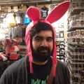 Marcos Clegane (@countdrac2501) Avatar