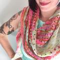 Sonia Ruyts (@soniaruyts) Avatar