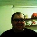 rafael do carmo andrade (@rafael3334) Avatar
