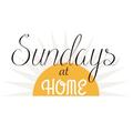 Sundays at Home (@sundaysathome) Avatar