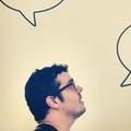 Alfonso Bernal (@alfonsobernal-fotografo) Avatar