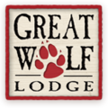 Great Wolf Lodge (@greatwolflodge) Avatar