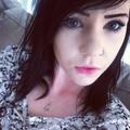 Amber (@ambergrey) Avatar