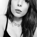 @gisela_fntes Avatar