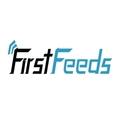 F (@firstfeeds) Avatar