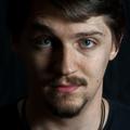 James Krudop (@jimmehgeebs) Avatar